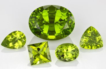 Everything You Need To Know About  May Birthstone- Emeralds