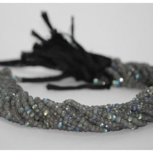 aaa labradorite beads