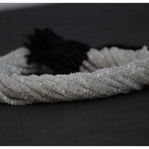saloni moonstone beads