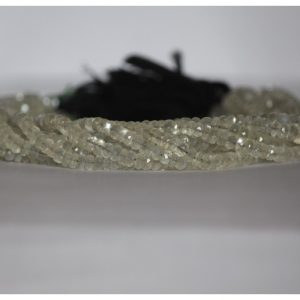 ceylon moonstone beads