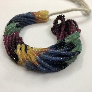 precious beads