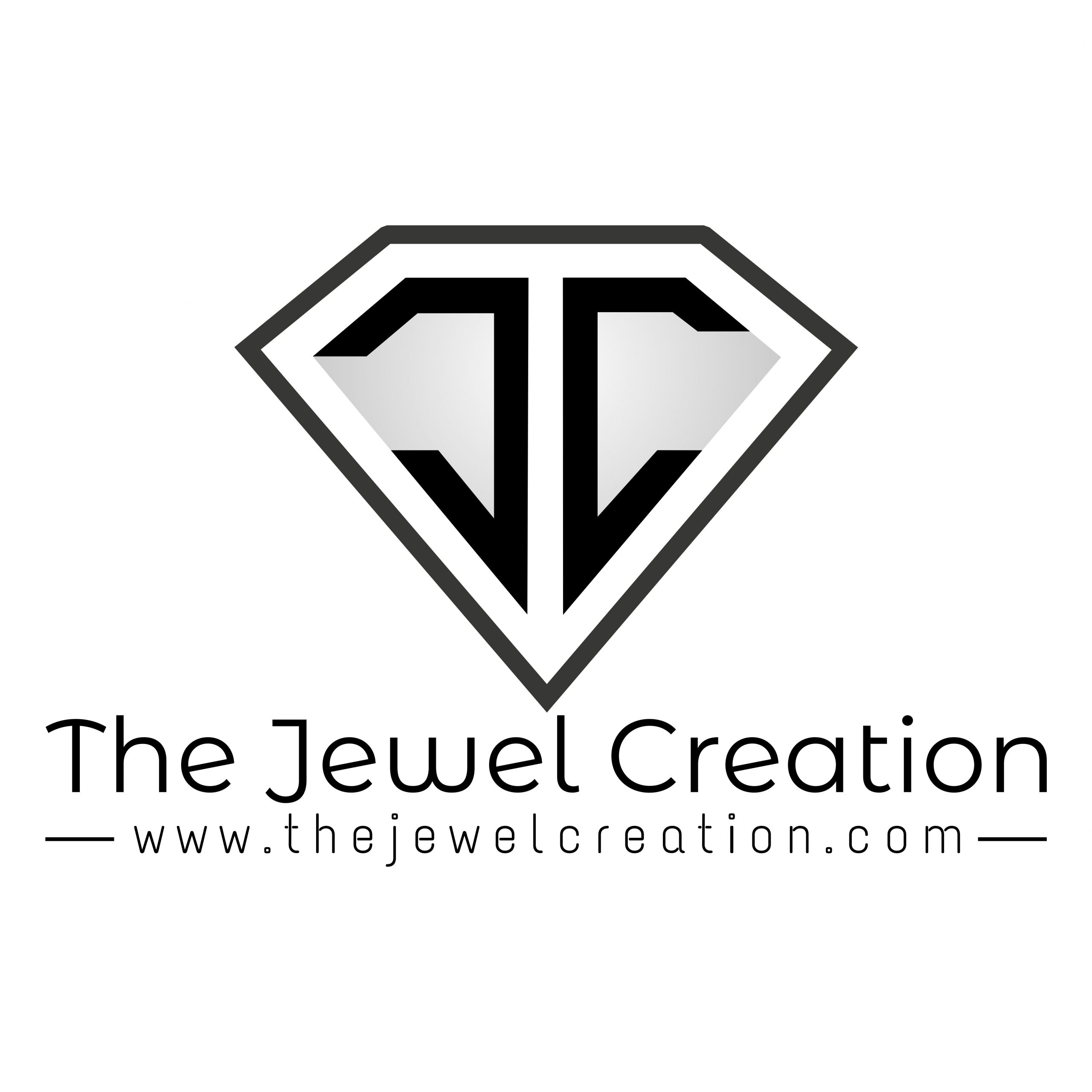 The Jewel Creation